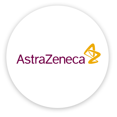 astra zeneca circle - Home