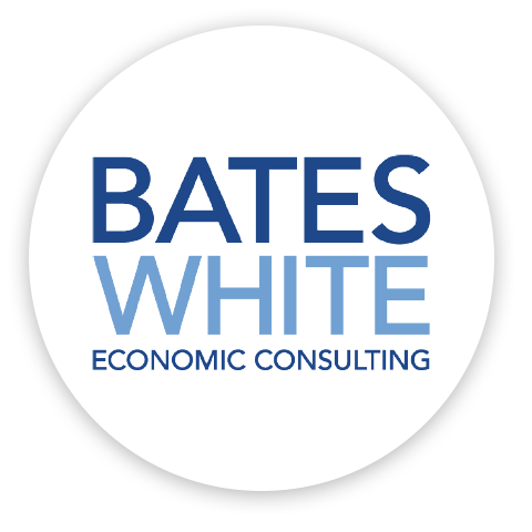 bates white economic consulting circle - Home