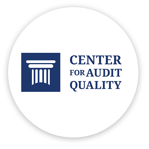 center for audit quality circle - Home