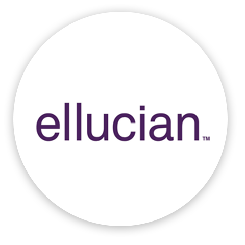 ellucian circle - Home