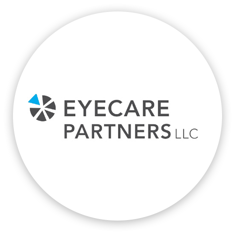 eyecare partners circle - Home