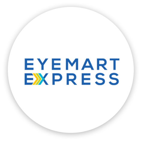 eyemart express circle - Home