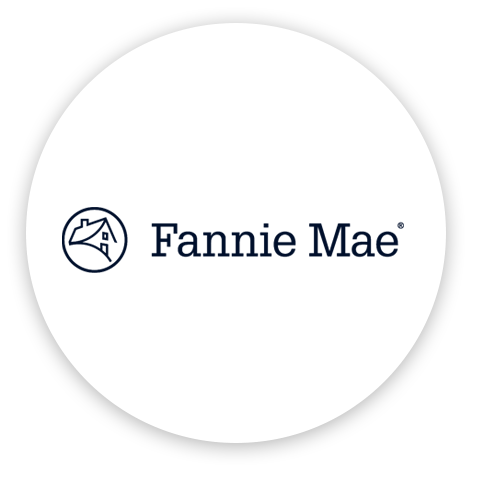 fannie mae circle - Home