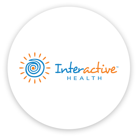 interactive health circle - Home