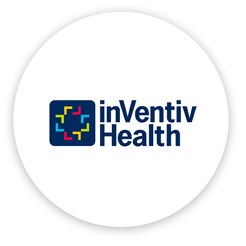 inventiv health circle - Home
