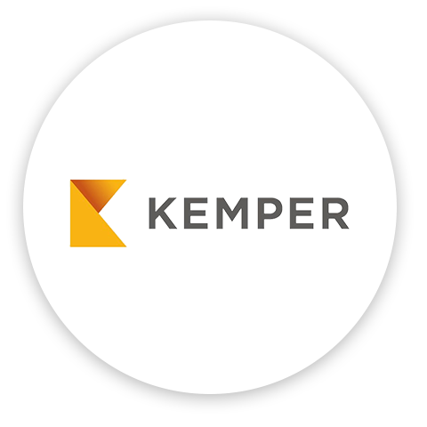 kemper circle - Home