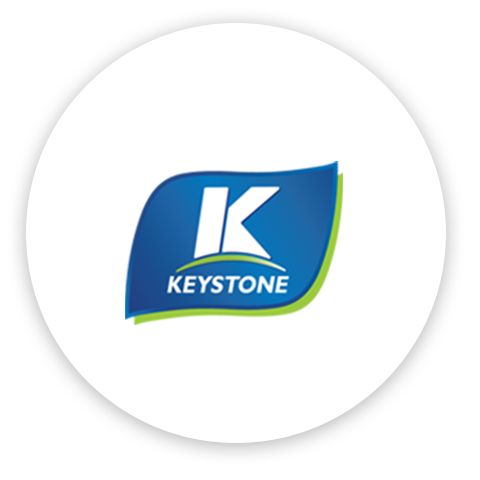 keystone circle - Home