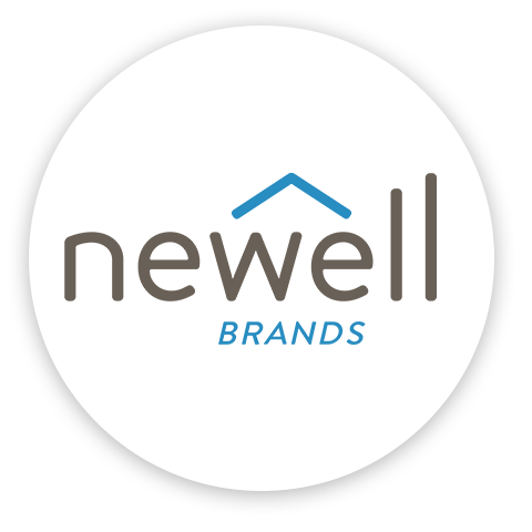newell brands circle - Home