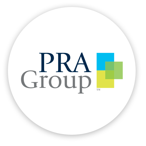 pra group circle - Home