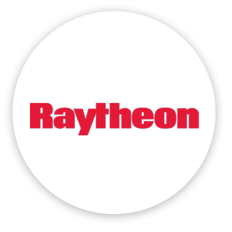 raytheon circle - Home