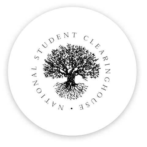 student clearinghouse circle - Home