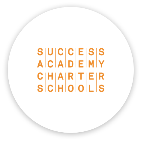 success schools circle - Home