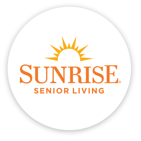 sunrise senior living circle - Home