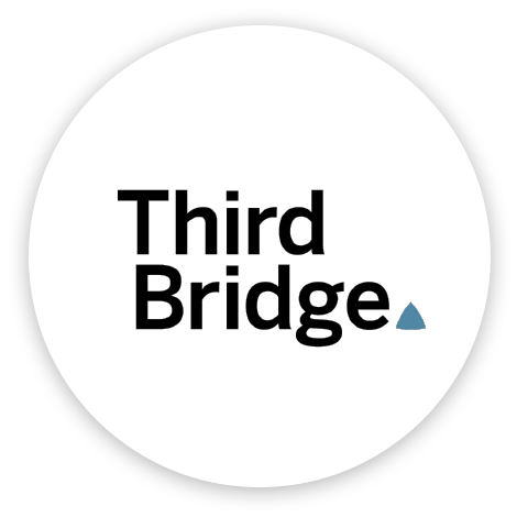 third bridge circle - Home