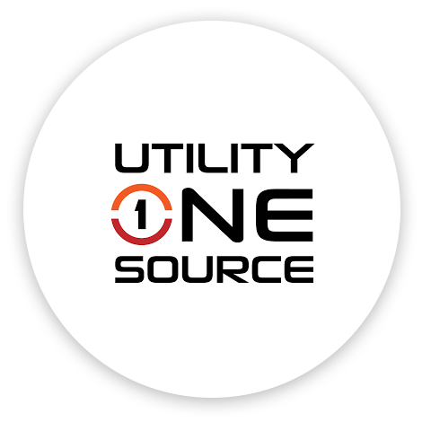 utility one source circle - Home