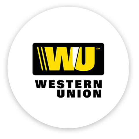 western union circle 1 - Home