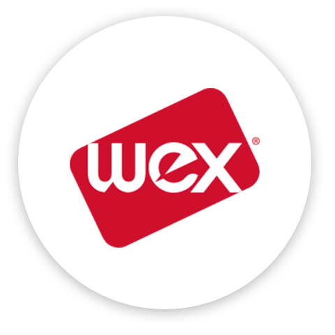 wex circle - Home